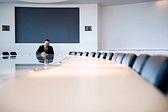 Pisanje zapisnika na sestanku  (7.del)