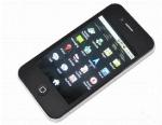 Pošiljanje 40 brezplačnih SMS-ov dnevno