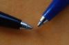 Zapisnik o primopredaji poslov in dokumentacije med dosedanjim in novim direktorjem