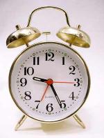 Zlata pravila za dobro obvladovanje časa