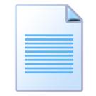 Programi za ustvarjanje zapiskov