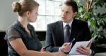 Kako delo delegirati sodelavcem