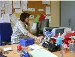 Kaj bo z delovnimi mesti za tajnice, poslovne sekretarke in asistentke v prihodnje?