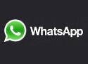 Brezplačna mobilna storitev, ki nadomešča SMS sporočanje