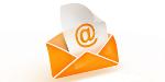 Google in preklic poslane e-pošte v Gmailu